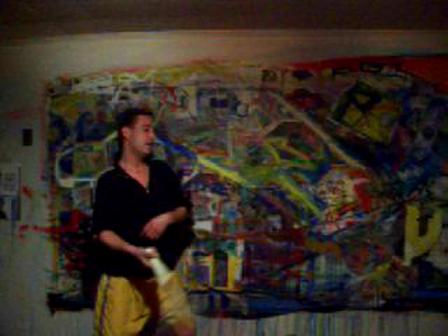 Studio Sword