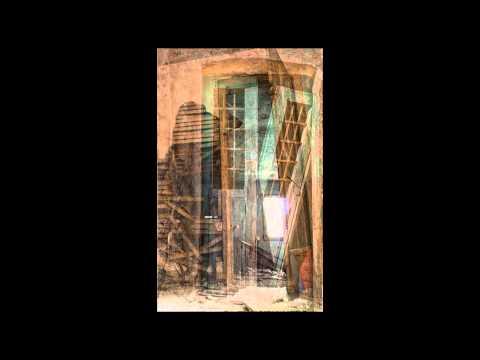 Negotiated reality 1: Doorways