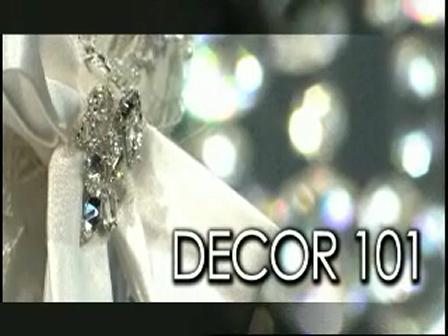 DECOR 101