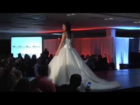 Wedding Clickers Bridal Show! January 10, 2010