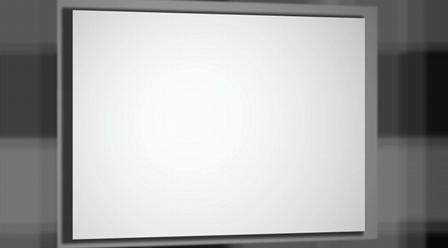 animoto_high_res desk top