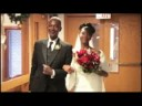 Chicago Wedding Videos - LAD4 Creations - Shica & Brian's Wedding Recap