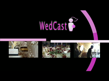 Wedcast_WelcomeVideo(2)