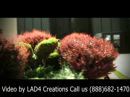 Chicago South Wedding Videos by LAD4 Creations(888)682-1470  Shevonn & Royce's Wedding Highlights