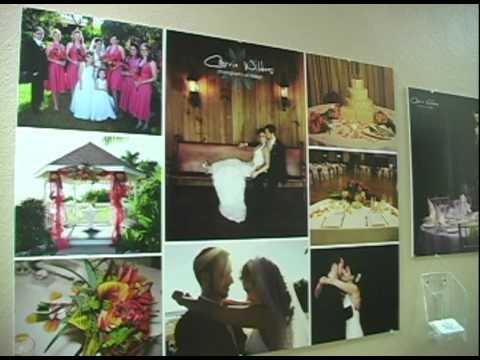 Apple Blossoms Wedding Center Grand Opening