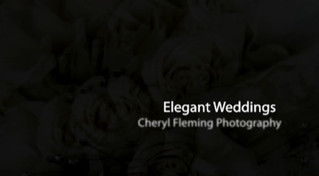 ElegantWeddings