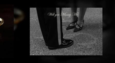 CapturingMemories_video-3