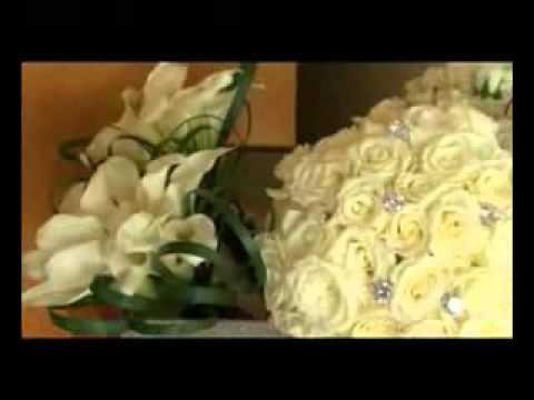 Wedding Decorations - Lighting - Tiffany - Dream Design Weddings