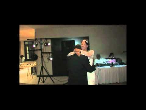 Bride & Groom 1st Dance.mp4