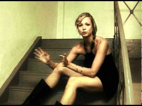 Karina Jans interview, video created by Artvesta studio
