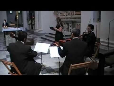 Amalfi & Ravello wedding music | www.amalficoastmusic.net