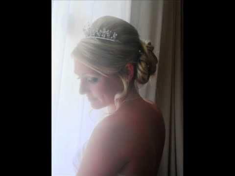Lian Bridal Makeover   July 2011