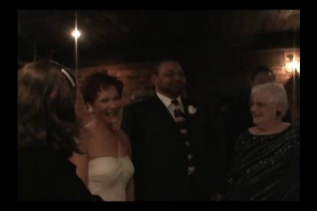 A Reel Occasions - Wedding Occasions