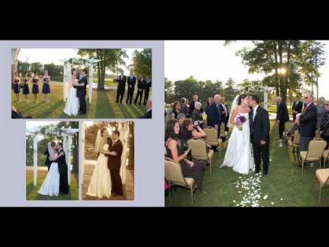Al Ojeda Photography - New Jersey Wedding Photographers