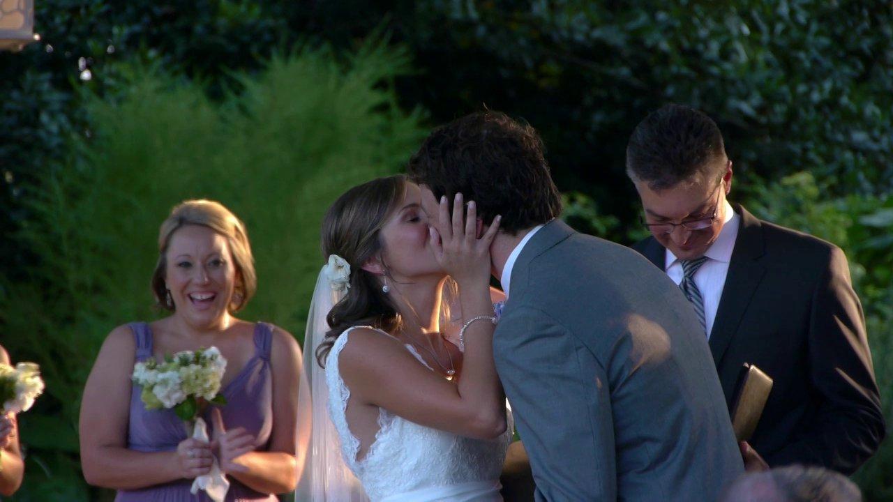 Lindsay & Shaun | Barr Mansion Wedding Videography Highlight Film | Austin, Texas