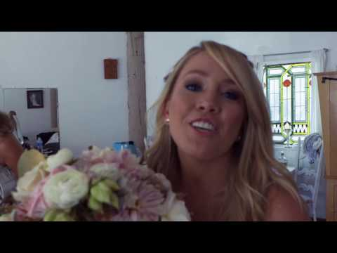 Append life to your memories with wedding videographer los angeles
