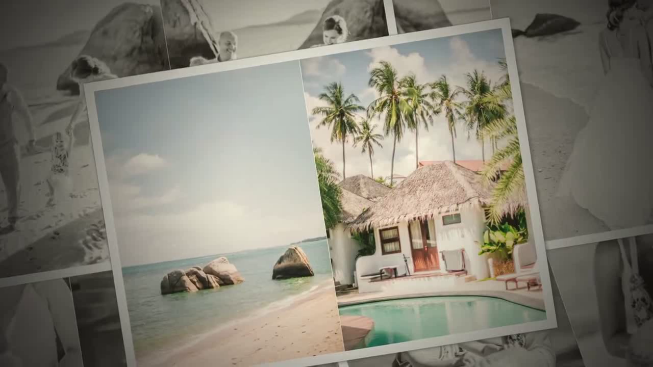 Wedding Beach Samui by Bantita Group (convert-video-online.com)