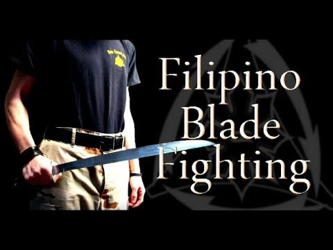 Chicago PEKITI TIRSIA KALI [Filipino Martial Arts + Addison, IL] | RFA Martial Academy