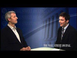 AirfareWatchdog.com's George Hobica on Airline Deals