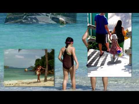 Wyndham Resort, Sugar Bay: TVP Review