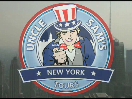 Uncle_Sams_New_York_Video_2009