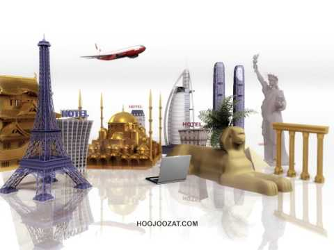 Hoojoozat.com