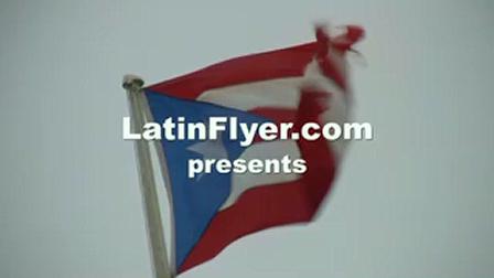 5 Basics of Puerto Rican Dance