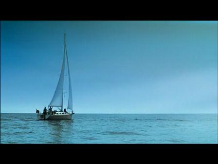 Crna Gora - Zove more,svi na odmore!