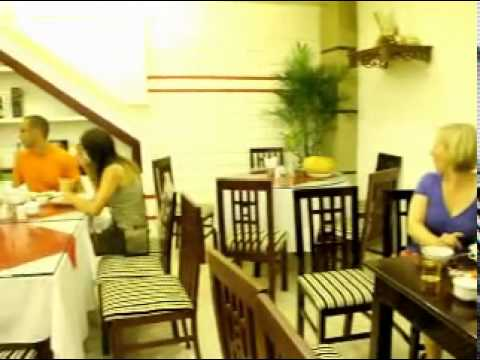 hotel in hanoi with family room - hanoi manor hotel