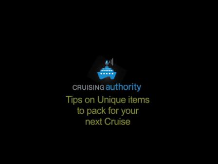 CruiseTips15