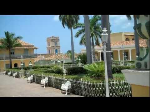 Episode 8 - Momentos: Cuba
