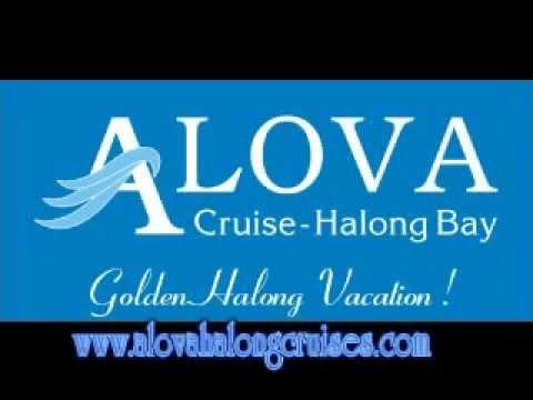 halong bay package tours -  Halong Cruise-Viet Travel Advisor