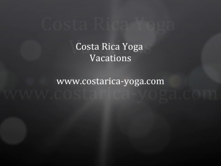 costa_rica_yoga_vacations