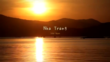 About clip in Nha Trang - Vietnam Travel