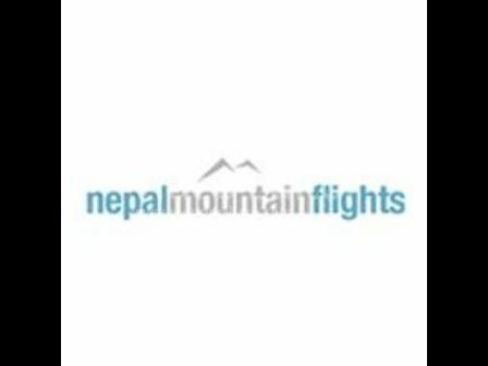 Nepalmountainflights