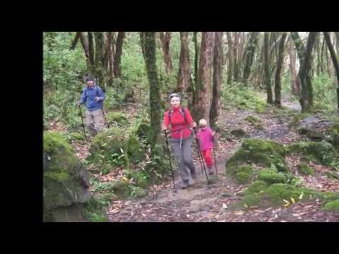 Family Tour in Nepal | Trekking Holidays in Nepal