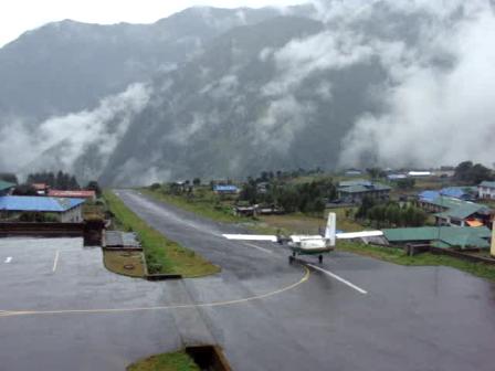 www.nepaleverestguide.com