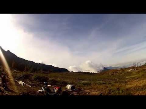 Vietnam Motorbike Tour To Ha Giang Karst Plateau