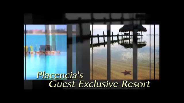 Chabil Mar Resort - Beauty by Belize - Luxury by Design
