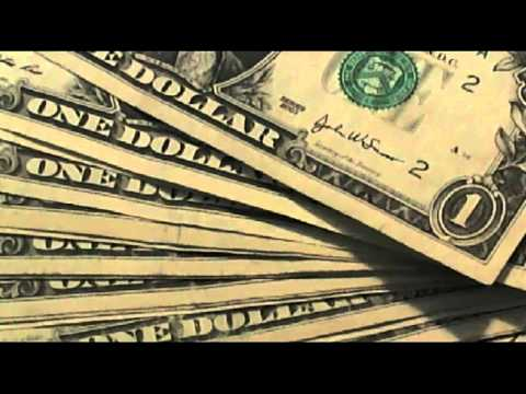 Cash Is Crack to The Federal Government - States To Go To Gold/Silver Currencies?