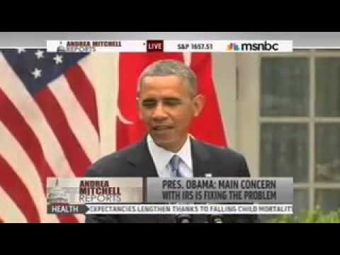 Obama Calls Over Marines to Shield Himself and Turkish PM from Rain