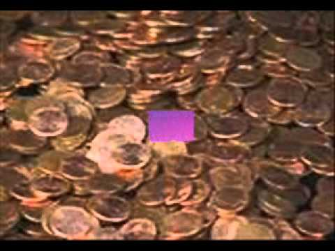 Increase The Value Of  Penny Stocks