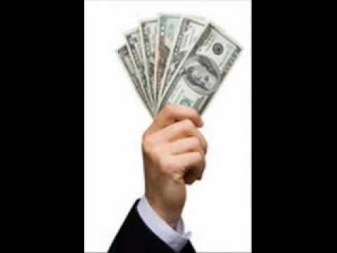 The Best Penny Stocks Online Markets