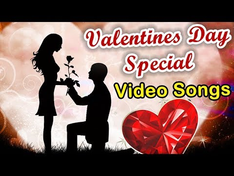 Best Love Songs 70's 80's 90's Collection - Best Old Love Songs Of All Time (Full Playlist)
