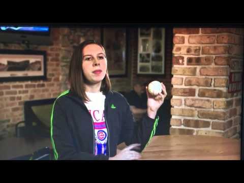 Seen on TV, S38