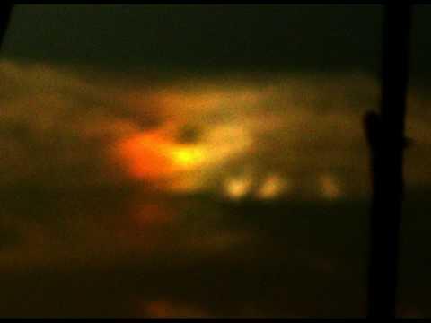 Nibiru, second sun