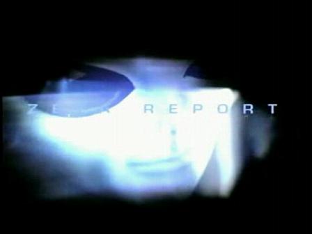 Zeta_Report_-_Holograph