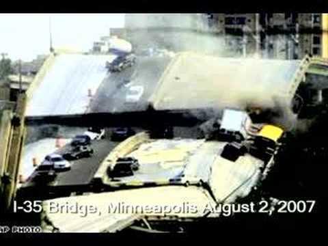 Zeta Report - New Madrid Fault Line