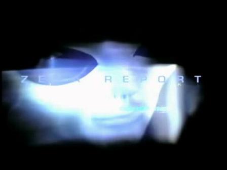 Zeta_Report_-_7off10SAmerica