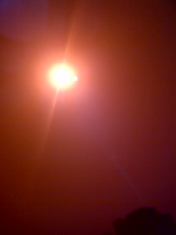 VID-20120622-00000